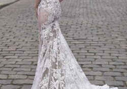50+ beautiful wedding dresses that will fall in love