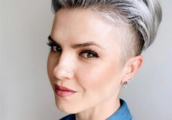Best Cut Pixie Ideas That You Should Try Right Now! [2021 Updated]