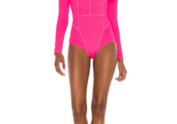 40+ Beautiful Swimwear with Back Paneling (Perfect for Concealing Acne!)