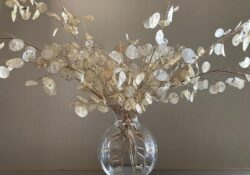 40 beautiful Easter tree decorations to beautify your home