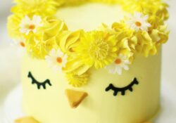 40+ Best Easter Cake Ideas Easy to Rebuild