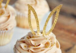 30+ Adorable Easter Cakes That You Will Love