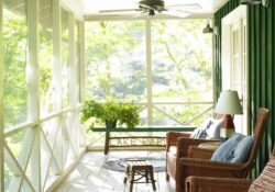 screen-porch-design-lake-cottage