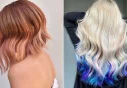 23 cute hair colors and trends for 2021
