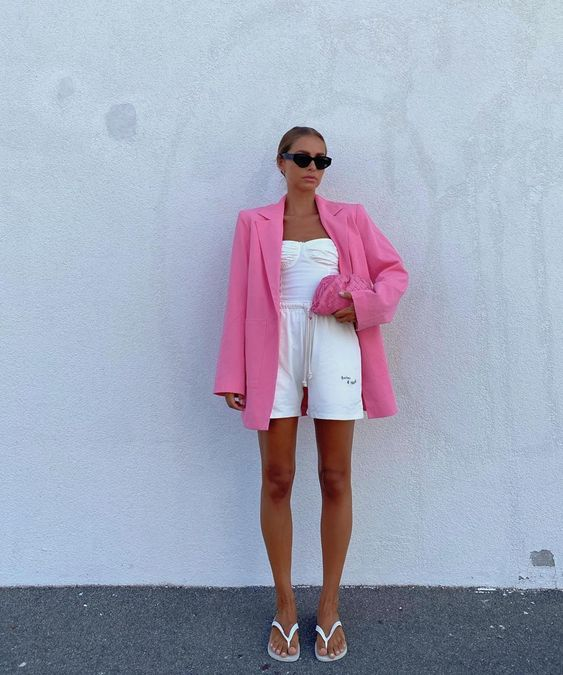 Outfit-white-pink