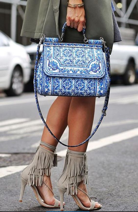 7 accessory trends you should try