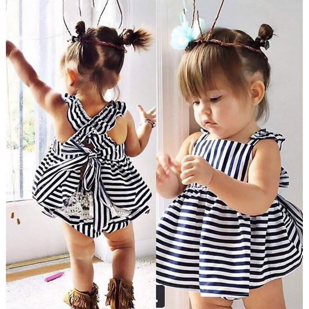 Cute baby clothes for newborns