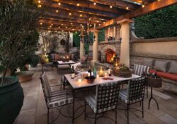 outdoor-dining-pergola