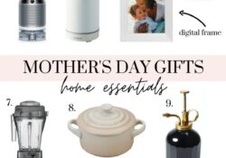 27 Ingenious Mother's Day gifts for that special woman in your life