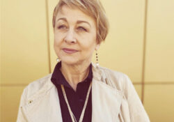 30 Great Hairstyles and Hairstyles for Women Over 50 - Hairstyle Zone X.