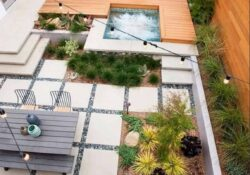 modern-landscape-design-with-a-deck-and-jacuzzi