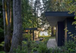 family-cabin-retreat-exterior