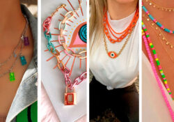 10 aesthetic necklaces that will make you look sexier than ever