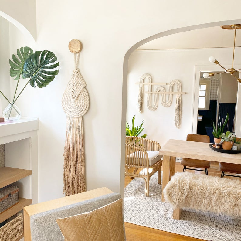 Anthropologie Home: Affordable stores like ShopCandiceLuter