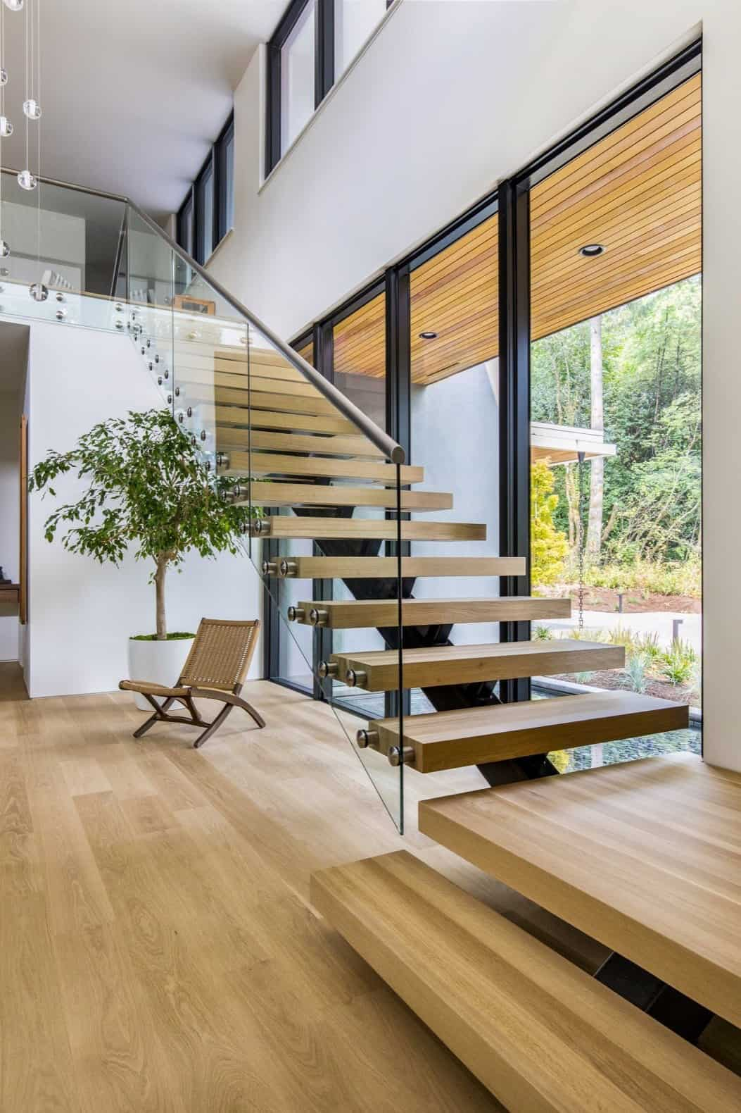 modern-floating-stairs