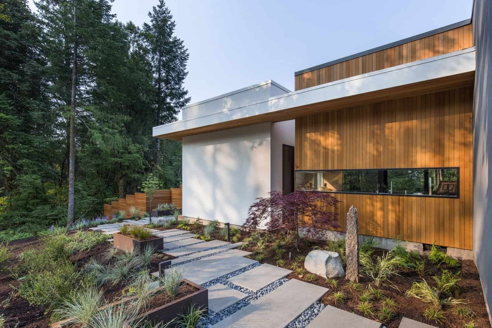 contemporary-at-home-outside