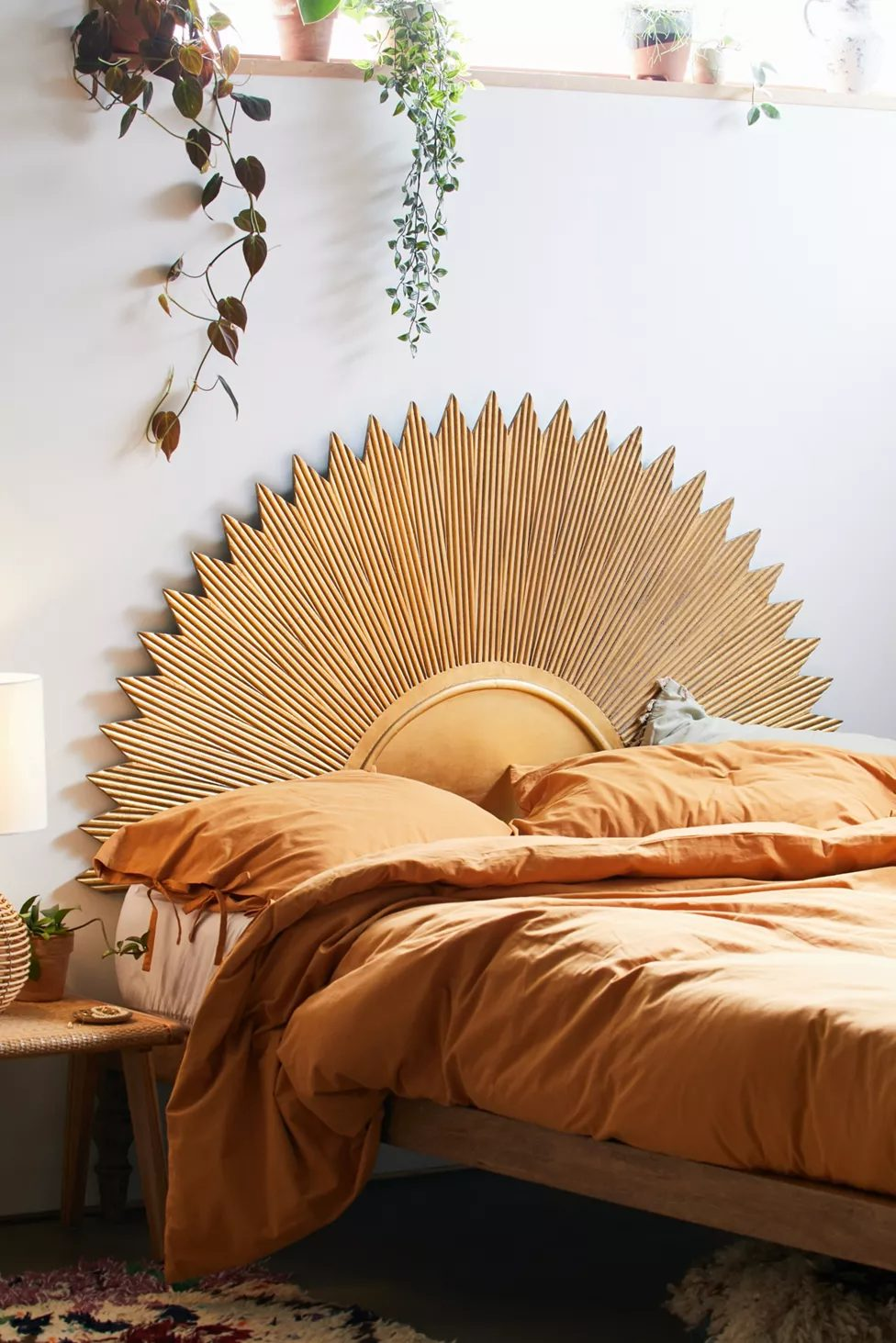 Cheap stores like Anthropologie home: Urban Outfitters