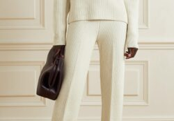 Top 12 brands like COS, perfect for minimalists
