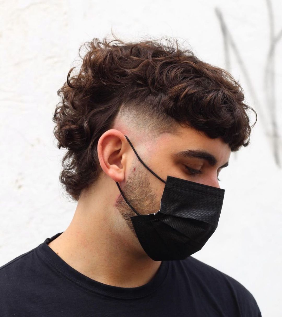 Color-fast men's hairstyles for short hair - cool men's hairstyles 2021